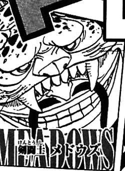250px-Meadows Manga Infobox