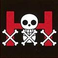 Ideo Pirates Portrait