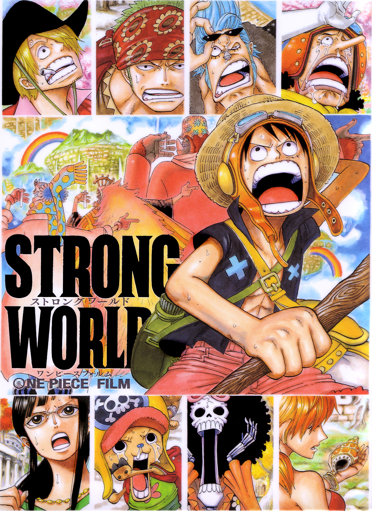 One Piece Film  Strong World  34b0c380b82