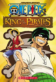 Scholastic King Of The Pirates Novel.png