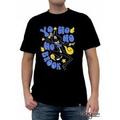Brook-tee-shirt