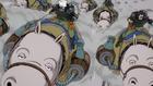 Hippopotames de la Guilde de Cidre