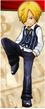 SanjiGame8