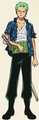 Zoro Arlong Park Arc Outfit.png