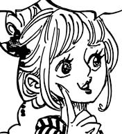 Kisegawa Manga Infobox