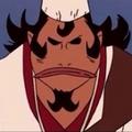 Kotetsu (pirata)