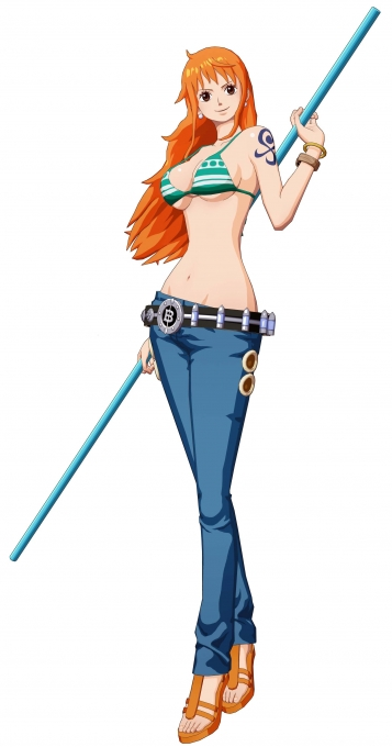 Image nami unlimited world red post skipg one piece wiki nami unlimited world red post skipg publicscrutiny Image collections