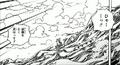 Sea Slope