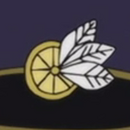 Simbol Kerajaan Goa