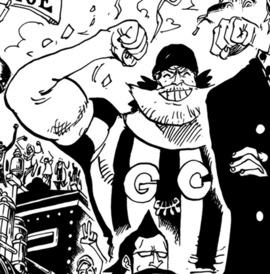 Tilestone Manga Dos Años Después Infobox