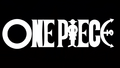 We Are (Remix TVXQ) - One Piece
