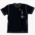 Brook-tee-shirt-2
