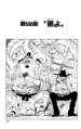 Chapter 590.png