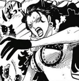 Ginrummy Manga Infobox