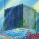 Poignee Griffe del regno del palazzo del drago