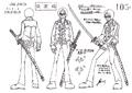 Shigure Concept Art.png