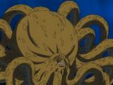Guia de Animais Exóticos/Saga Ilha dos Tritões