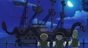 180px-Dragonsship1