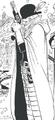 Bunny Joe Manga Infobox.png