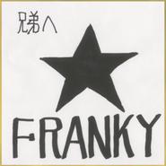 Franky's Autograph