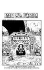One Piece v27 c252 107