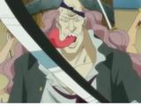 Piratas de la Araña Torbellino