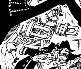 Vitan Manga Infobox