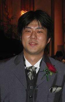 尾田榮一郎