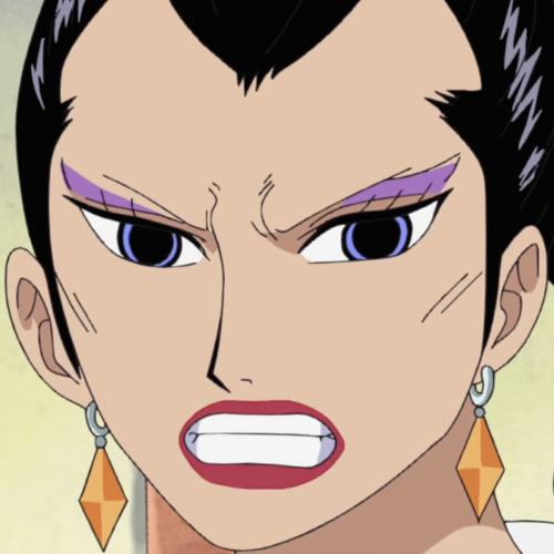 Kikyo Portrait