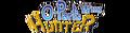 O-Parts Hunter Wiki Wordmark.png