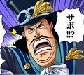 Outlook III Digital Colored Manga.png