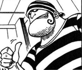 Poppoko Manga Infobox