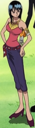 Robin OVA 2 Outfit.png