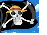 Пираты Соломенной Шляпы/Обещания