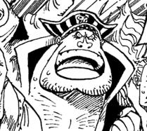 Agsilly Manga Infobox