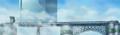 Bridge of Hesitation.png