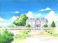 Kaya's Mansion.png