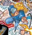 Killer Manga Post Timeskip Infobox