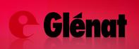 LogoGlenat