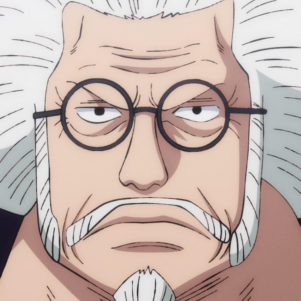 Sengoku Portrait