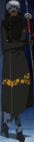 File:Trafalgar Law on Punk Hazard.png