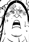Epony Manga Infobox
