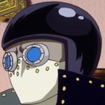 Gladius' Helmet2