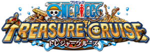 One Piece Treasure Cruise Infobox