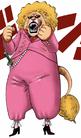 Pekoms Digital Colored Manga