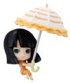 PetitCharaLand-OnePiece-SkyParasol-Robin