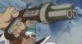 Pocket Pistol.png