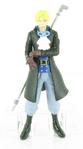 Sabo Figurine 2