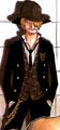 Sanji vestimenta portada 464