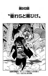 Capa do capítulo 0543